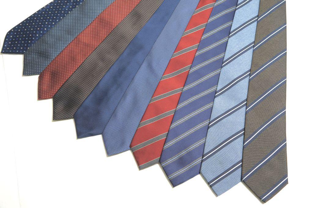 Cravatte Standar